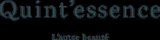 """Quint'essence - Votre <span class=""""value"""">salon de beauté</span> haut de gamme <span class=""""value"""">à Bastille - Roquette</span>"""